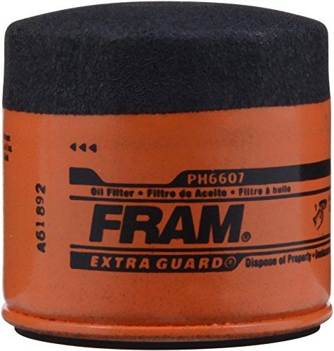 fram-ph6607-extra-guard-passenger-car-spin-on-oil-filter