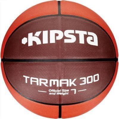 R300 tamaño 7 baloncesto, Rojo: Amazon.es: Deportes y aire libre