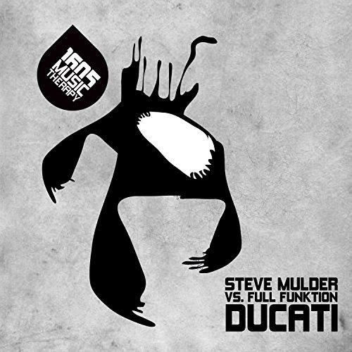 ducati-original-mix
