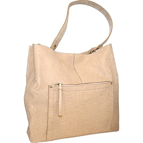 nino-bossi-hey-paula-shoulder-bag-peanut