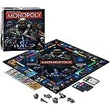 Monopoly: Halo Collector's Edition GameStop Exclusive