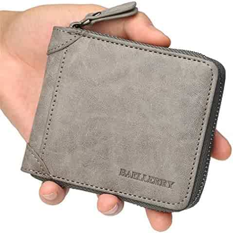 d5a981b54977 Shopping Greys or Yellows - Wallets, Card Cases & Money Organizers ...