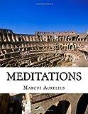Meditations, Marcus Aurelius, 1497382459