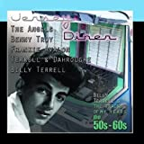 Jersey Diner: Tracks Of My Years, 50s-60s by Various Artists
