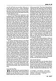 NRSV, The Catholic Gift Bible, Imitation