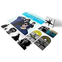 (The 25th ΑΝΝΙVΕRSΑRΥ of) ΑUΤΟΜΑΤΙC FΟR ΤΗΕ ΡΕΟΡLΕ [2CD] - European Edition