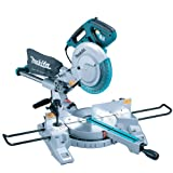 Makita Miter Saws Review and Comparison