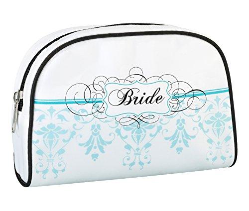Honeymoon Gift Bags - 8