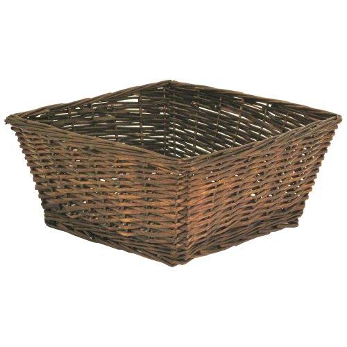 3135 Large Basket - Espresso 3135ESP