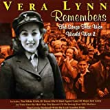 Vera Lynn Remembers - The Songs That Won World War 2