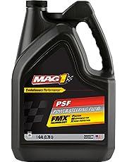 MAG1 816 Premium Power Steering Fluid - 1 Gallon