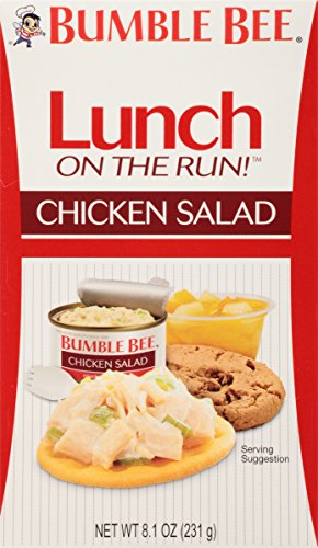 bumble-bee-lunch-on-the-run-kit-chicken-salad-81-ounce-pack-of-4