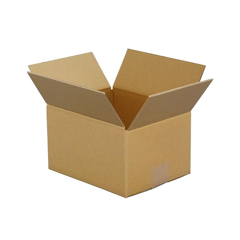 ワゴン寄り添う行宅配袋-配送袋 A4-A3-白-50枚 薄手-60ミクロン-防水 【メルカリ-ヤフオク】 Sweet Baku