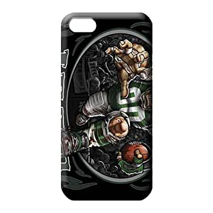 iphone 5 5s Appearance Defender fashion mobile phone carrying skins new york jets nfl football