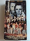 Wilding [VHS]