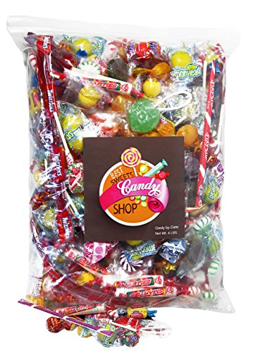 assorted-candy-bulk-party-mix-4-lb
