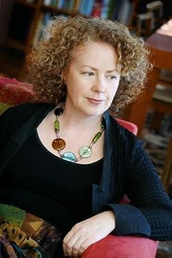 Jane M. Ussher