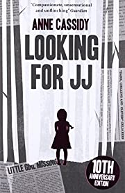 Looking for JJ por Anne Cassidy