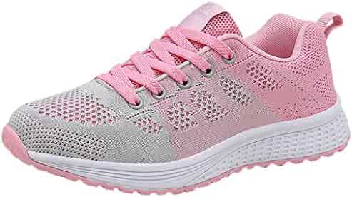 66bc29d8ba2ae Shopping Lace-up - Pink - Fashion Sneakers - Shoes - Men - Clothing ...