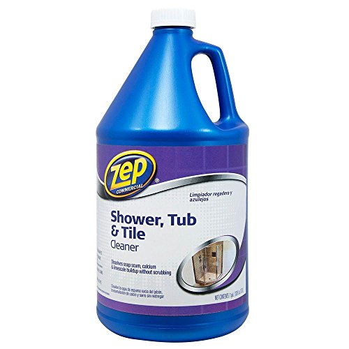 zep-1-gal-shower-tub-and-tile-cleaner
