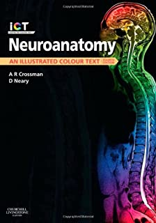 Principles of neural science fifth edition principles of neural neuroanatomy an illustrated colour text 4e fandeluxe Image collections