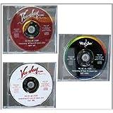 Vee-Jay: Celebrating 40 Years of Classic Hits
