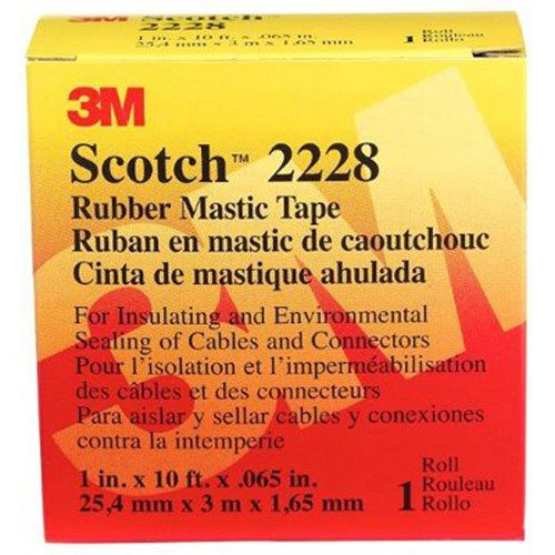3m-2228-scotch-moisture-sealing-electrical-tape-1-in-x-10-ft-x-065-in
