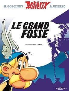 """Afficher """"Le Grand fossé"""""""