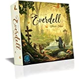 Everdell Collectors Edition 2nd Edition