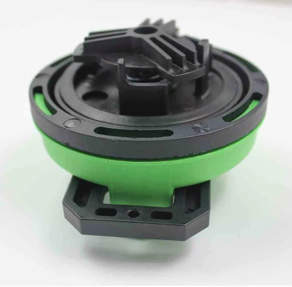 1428828 142-8828 Paddsun For Caterpillar Locking Fuel Cap Diesel-Fits many models Cat