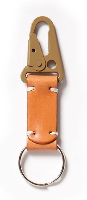 Faraday Box Key Fob Protector RFID Blocking Oval Faraday Key Fob Protector Box RFID Signal Blocking Box