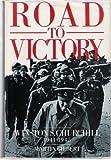 Churchill, Winston S.: Road to Victory, 1941-45 v. 7