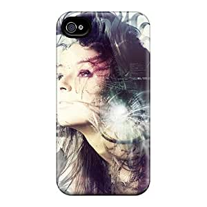 Cases Covers For Iphone 6, The Gift For Girl Friend, Boy Friend, Ultra Slim Cases Covers