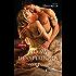 Noiva Desafiadora: Harlequin Históricos - ed.151