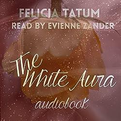 The White Aura