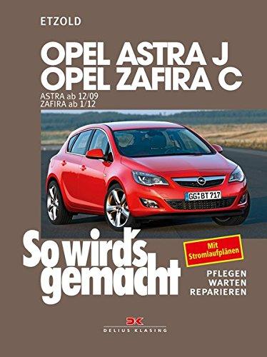 Jetzt Helfe Ich Mir Selbst Opel Corsa C Ebookgolkes
