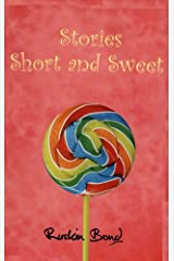Stories Short And Sweet Kindle Edition