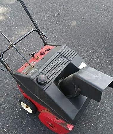 Carburetor Carb for Power Pro MTD Snow Thrower 31AE640E120