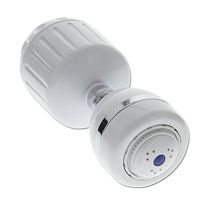 Sprite HO2-WH-M Universal Shower Filter