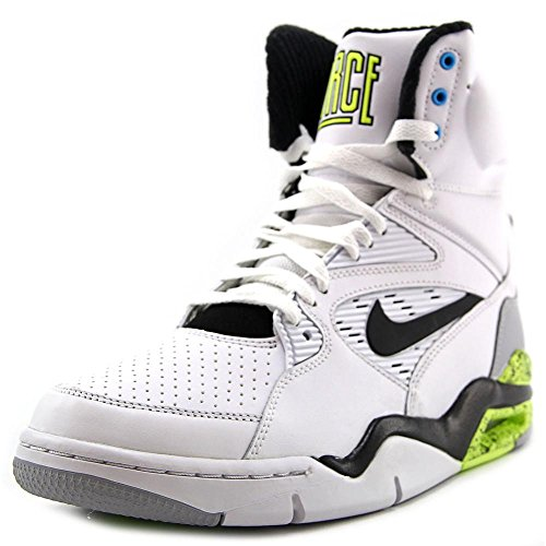 Nike Air Command Force Mens Basketball Shoes
