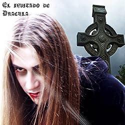 El invitado de drácula [Dracula's Guest]
