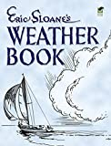 img - for Eric Sloane's Weather Book book / textbook / text book