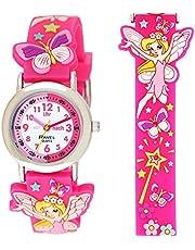Ravel Kinderen tijd leraar horloge