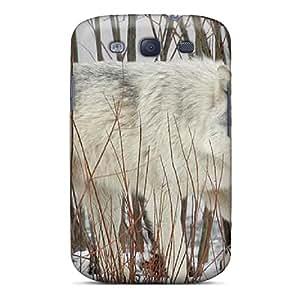 JessieHValdez IZLELFv8027qMdSb Case Cover Skin For Galaxy S3 (chetan)
