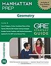Geometry GRE Strategy Guide 0003 Edition price comparison at Flipkart, Amazon, Crossword, Uread, Bookadda, Landmark, Homeshop18