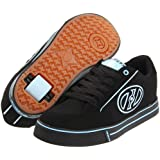 Heelys Wave Roller Skate Shoe (Little Kid/Big Kid)
