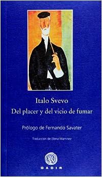 Adios Tristeza Libro Descargar Del Placer Y Del Vicio De Fumar Archivo PDF
