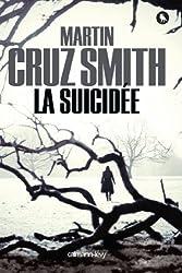 La Suicidée (Cal-Lévy- R. Pépin)