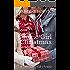 Cookie Girl Christmas (A Snowflake Falls Romance Book 1)