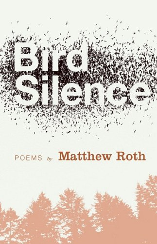 Download Bird Silence ebook